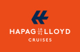 Hapag-Lloyd Deluxe Expeditiecruises